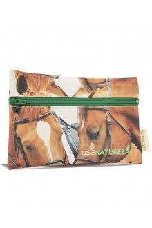 Comprar necessaire-dois-cavalos-usenatureza