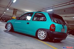 CORSINHA Corsa Wind, Chevy, Tuner Cars, Air Ride, Modified Cars, Car Wrap, Custom Cars, Jdm, Cars And Motorcycles