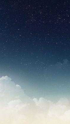 Simple phone wallpapers, beautiful wallpaper for phone, mobile wallpaper an Blue Sky Wallpaper, Of Wallpaper, Galaxy Wallpaper, Lock Screen Wallpaper, Mobile Wallpaper, Apple Wallpaper, Nature Wallpaper, Best Phone Wallpaper, Lock Screen Iphone