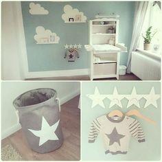 Amazing M chtest du dein Kinderzimmer umgestalten oder versch nern klicke hier https whatleoloves de dein kinderzimmerstyling Pinterest Kid and Oder