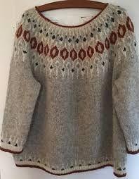Bildergebnis für telja sweater