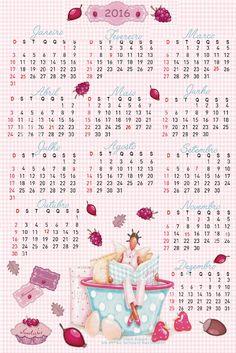 calendario+Tilda+frutas+vermelhas+bymara.jpg (940×1408)