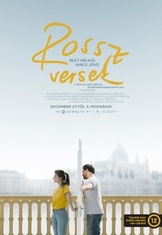 Watch Streaming Bad Poems : Movies Online Old Tamás Merthner Is Heartbroken, After His Girlfriend Anna, Who Is On A. Stanley Tucci, Colin Firth, Streaming Vf, Streaming Movies, 2018 Movies, Movies Online, Movies To Watch, Good Movies, Budapest
