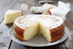 Today, I leave to go home. You will find the link in the Cake Cookies, Cupcake Cakes, Sweet Recipes, Cake Recipes, Torte Cake, Cake Factory, Healthy Cake, English Food, Almond Cakes