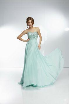 Mori Lee Paparazzi 95015 #beautiful #gown #mori #lee #paparazzi #prom #glamorous