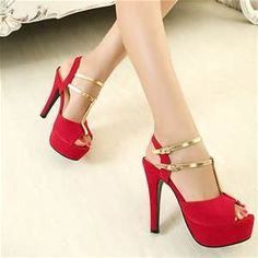 fashion high heels - AT&T Yahoo Image Search Results