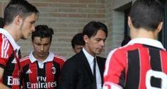 #weeknewslife #sport #calcio #campionato #Inzaghi #SerieA, vola il #Milan di Filippo Inzaghi
