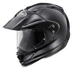 Arai Tour-X 4 helmet diamond black