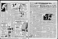 Park City Daily News - Google News Archive Search