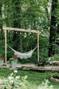 Gardening Galore: Ideas on How to Landscape and Revive any Backyard | INTERIORS ONLINE