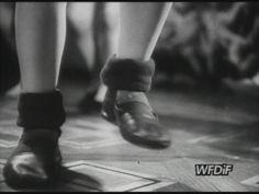 Kids dance [wideo] | Repozytorium Cyfrowe Filmoteki Narodowej #dance #kids