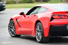 CALLING ALL C7 CORVETTE OWNERS!  We will have special parking at The Lingenfelter Collection just for you!!! Share with anyone and everyone that has a C7 #Corvette Stingray.  We're VERY excited for this coming weekend. -Ryan C  For event details, click on the link below:  https://www.facebook.com/events/1423011264618226/?fref=ts
