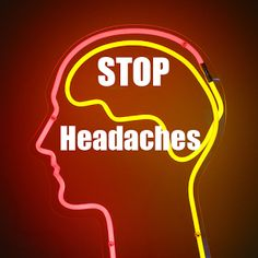 Acupuncture is not only effective for migraine headaches, but also works very well with tension headaches, cluster headaches, post-traumatic headaches, and disease-related headaches that might be due to sinus problems, high blood pressure or sleeping disorders.