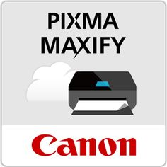 Canon mobile printing app for Android