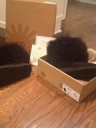 Available @ TrendTrunk.com UGGS Boots. By UGGS. Only $133.00!