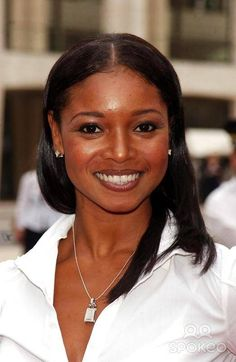 Tamala Lanie and Espo did a better job keeping their thing on the D/L better than Caskett plus when they broke up there was still the occasional booty call Castle Tv Series, Castle Tv Shows, 12th Precinct, Watch Castle, Alexis Castle, Seamus Dever, Tamala Jones, Richard Castle, Castle Beckett