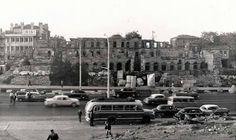 Eski İstanbul Fotoğraflar Arşivi-Simkeşhane/Beyazıt