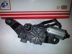 Bmw 1 #series e81 e87 3 & 5 door models 2004-2012 brand new rear #wiper #motor ,  View more on the LINK: http://www.zeppy.io/product/gb/2/282186576718/