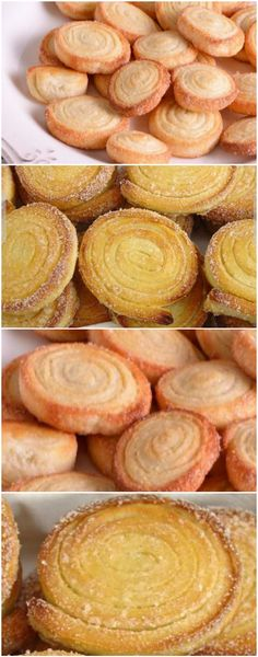 Cookie Desserts, Cookie Recipes, Dessert Recipes, Confort Food, Bread Cake, Portuguese Recipes, Biscuits, Creative Food, Yummy Cakes
