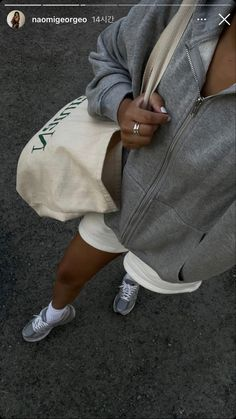 Fashion Killa, Fashion Beauty, 50 Shades Of Grey, Mode Streetwear, Comfy Casual, Minimal Fashion, Aesthetic Pictures, Aesthetic Clothes, Athleisure