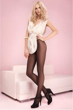 essential 30 Perfect Legs, Great Legs, Nice Legs, Folk Fashion, Womens Fashion, Hands On Hips, Golden Hair, Hot Heels, Wolford