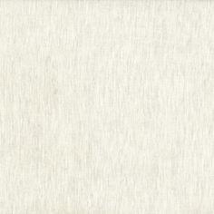ANICHINI Fabrics | Ishwari White Hand Loomed Fabric - a white linen fabric