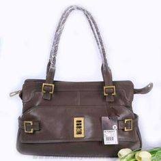 Womens Mulberry Maggie Leather Tote Bag Slategray Fast Shipping