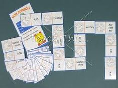 「domino preschool printable」の画像検索結果