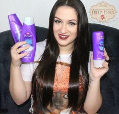 review aussie 3 minute miracle1 Resenha e fórmula Aussie 3 minute Miracle! Máscara, Shampoo e condicionador! http://prettypoison.com.br/resenha-e-formula-aussie-3-minute-miracle-mascara-shampoo-e-condicionador/