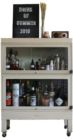 80 best liquor cabinet ideas images diy ideas for home bar home rh pinterest com