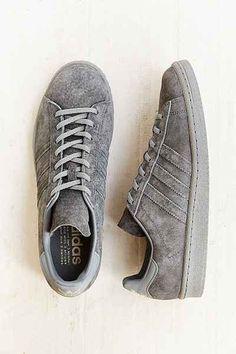 adidas Originals Tonal Campus 80s Sneaker - Urban Outfitters