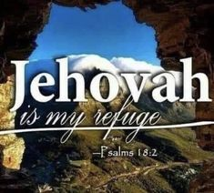 Why Song, Jehovah, Psalms, Songs, God, Father, Life, Dios, Pai