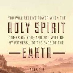 Quotes About The Holy Spirit Alluring True#god#ourfather#jehovah#jesus#sonofgod#holyspirit#spiritofgod .