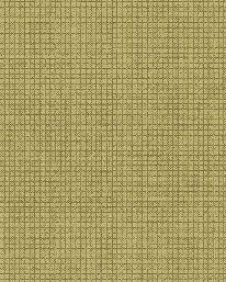 Tolmer Moss fra Designers Guild - Tapetorama - $179/roll