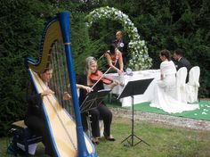 Barbara personal wedding su sposamisubito