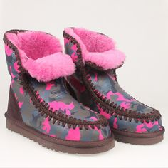 """Cheap Women's Boots on Sale at Bargain Price, Buy Quality Women's Boots from China Women's Boots Suppliers at Aliexpress.com:1,Season:Winter 2,Process:Adhesive 3,Heel Height:Flat (0 to 1/2"""") 4,shoe size:35, 36, 37, 38, 39 5,is_handmade:Yes"""