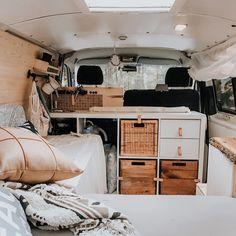 Travel Camper, Bus Camper, Camper Life, T5 Transporter, The Road, Hy Citroen, Cheap Van, Bell Tent Camping, Shower Tent