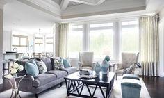 500 best nandina home design atlanta interior - Interior design firms atlanta ga ...