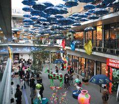 韩国首尔,十大著名商业街~到了可以直奔主题不必盲目~思密达