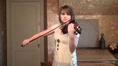 Zelda Medley Violin - Taylor Davis @eiramkcocbab @hannahbabcock Thought you guys would enjoy this!