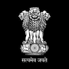 Name Wallpaper, Krishna Wallpaper, Black Wallpaper, Indian Flag Pic, Indian Flag Images, Background Images Wallpapers, Backgrounds Free, Black Backgrounds, Indian Flag Wallpaper