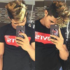 Kyu gussa u are my love she is nothing chup re tu kuch bhi bol thi ha 🤣🤣 Hairstyles Haircuts, Haircuts For Men, Aesthetic Body, Danish Fashion, Danish Style, Model Gallery, Love Me Forever, Brand Ambassador, New Love