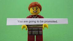Congratulations! You're The Boss! | Ron Haynes | LinkedIn
