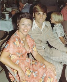 Donna & Clyde