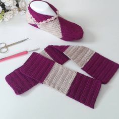 Image gallery – Page 564920347006515577 – ArtofitSuper Easy Slippers to Crochet or to Knit Knitting Patterns Free, Free Knitting, Free Crochet, Free Pattern, Crochet Patterns, Make Your Own Wine, Flavored Lip Gloss, Birthday Party Decorations Diy, Knitted Slippers