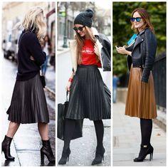 pleated-midi-skirt-inverno_-saia-midi-plissada-inverno.jpg 2.000×2.000 pixels