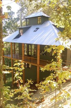 Cabin vacation rental in Lake Hiwassee from VRBO.com! #vacation #rental #travel #vrbo