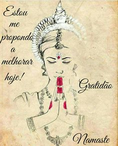 Pray Kids Craft - Pray For Healing Sick - - Osho, Mantra, Pray Tattoo, Karma, Brust Tattoo, Best Meditation, Graffiti, T Art, Yoga Quotes