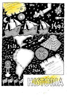 Ilustrador Alexiev Gandman: julio 2006