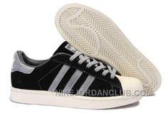 http://www.nikejordanclub.com/adidas-superstar-2-black-white-shoes-4mjs6.html ADIDAS SUPERSTAR 2 BLACK WHITE SHOES 4MJS6 Only $68.00 , Free Shipping!